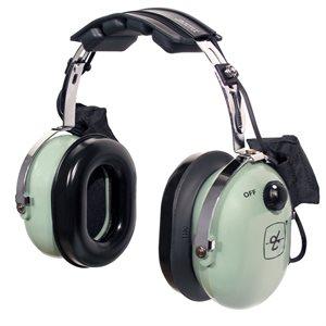 Need light weight headphones 40752G-01_Store